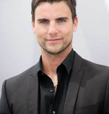 colin-egglesfield---jpi