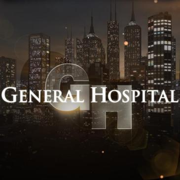 gh logo square new