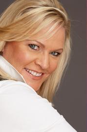 Carolyn-Hinsey-big