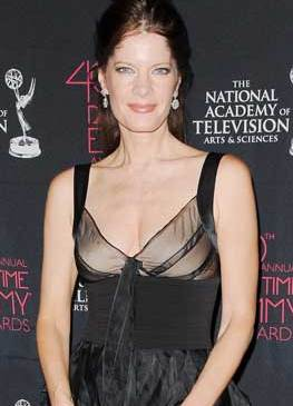 michelle-stafford---new---jpi