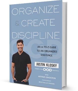 organize-create-discipline-book