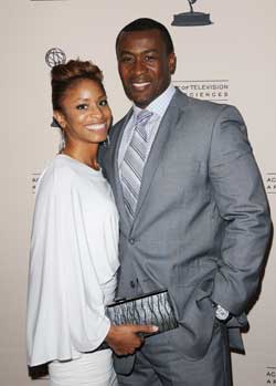sean-blakemore--wife-JPI