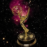 CBS to Air Daytime Emmy's for Second Consecutive Year
