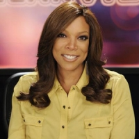 Wendy Williams Continues to Bring 'Access' to Llanview