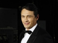 James Franco Back for More 'General Hospital'
