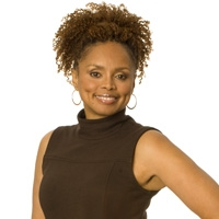 AMC Recap: Tuesday, March 29, 2011