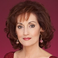 Robin Strasser Reacts to Cancellation of 'OLTL'