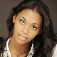 Nafessa Williams Joins Cast of 'One Life to Live'