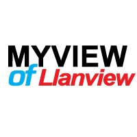 My View of Llanview: January 30 Edition