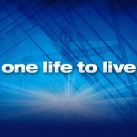 One Life to Live: May PreVUE