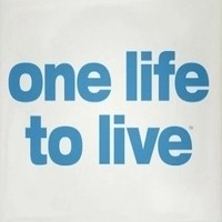 'One Life' Casting a Couple of New Minor Characters