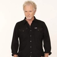 Anthony Geary on Taylor's Passing: 'She Was a Fierce and Loyal Friend and Tireless Advocate'