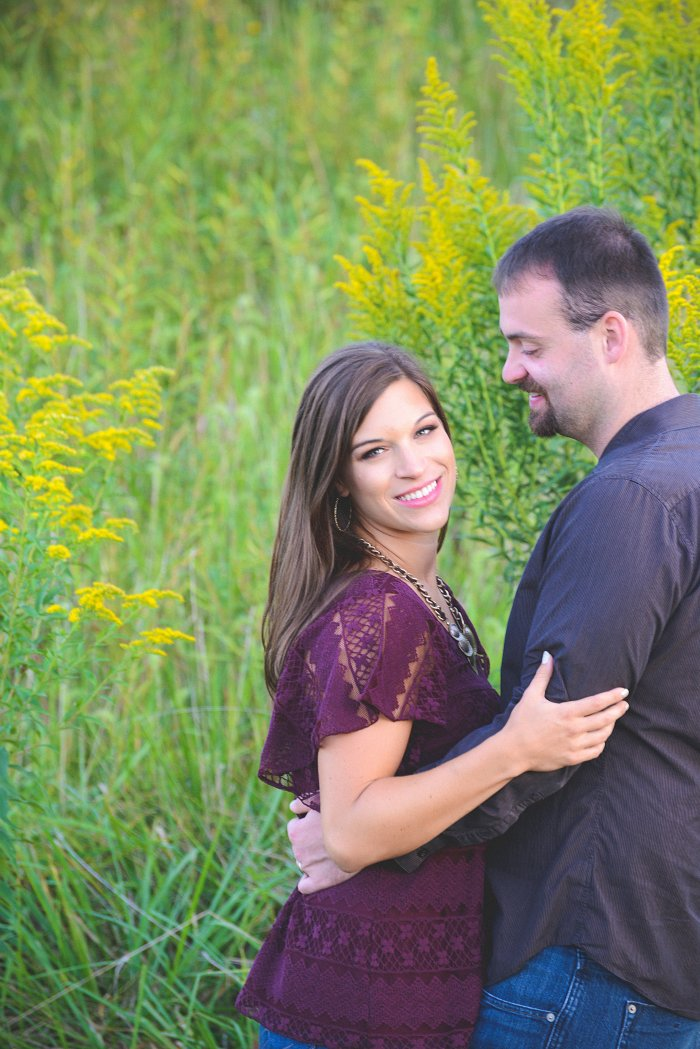 The Truth About Being Married And In Ministry Kelsie And Aaron