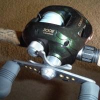 Gear Report: Basic Maintenance On The Shimano Curado 300