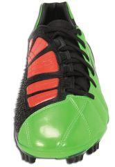 Nike T90 Laser III (c)