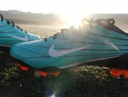 Nike Mercurial Superfly II (9)