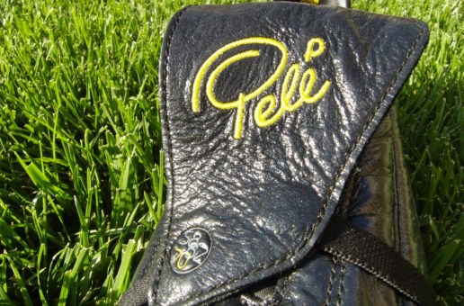 What Ever Happened to Pele Sports?