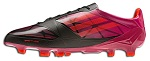 adiZero Graphic Pink small
