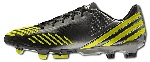 Champions League Predator LZ