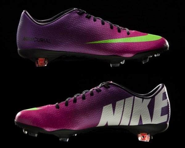 Nike_Mercurial_IX_Fireberry_(1)