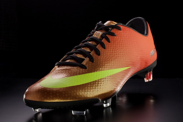 Nike_Mercurial_IX_Sunset