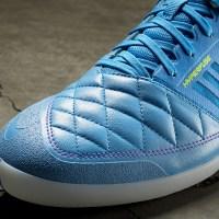 Nike Lunargato II Toe