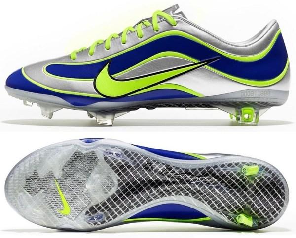 Nike Vapor XV
