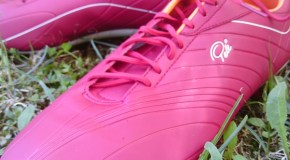 Pele Sports Galileo – The Review