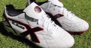 XBlades Legend Elite Soccer Cleats