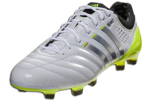Adidas 11Pro SL in white