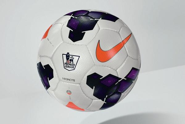 Nike Incyte EPL