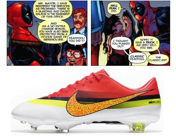 Only-Deadpool-is-Crazy-enough-for-the-CR7-IX