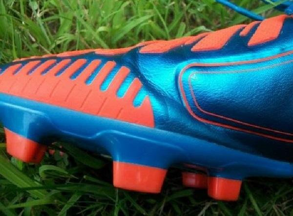 Adidas Absolion LZ (b)