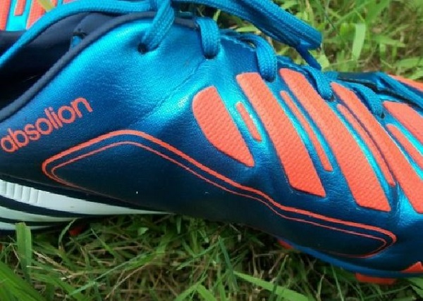 Adidas Absolion LZ (d)