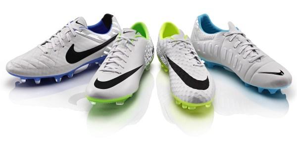 Nike Flash Pack