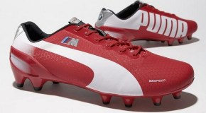 Puma evoSPEED 1.2 M – Limited Edition Release
