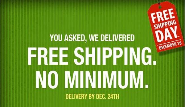 SoccerSaving Shipping