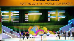 "World Cup 2014 Draw – ""Who to Watch and Why"" Part 2"