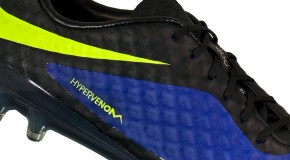 Nike Hypervenom Phantom in Hyper Blue Released