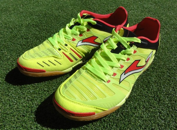 Joma Super Regate Indoor