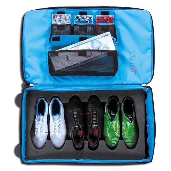 adidas-f50i-tunit-kit