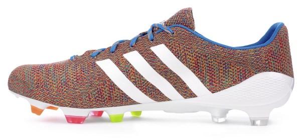 Adidas_Primeknits_SideLeft