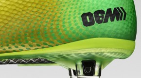 "Nike Mercurial Vapor IX ""Fast Forward '06″ Edition"