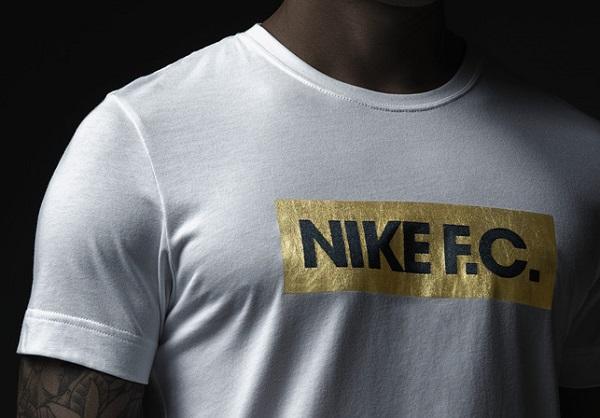 NikeFC_GloryTee_White