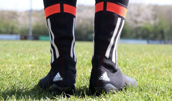 SoccerBible Primeknit FS