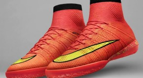 Nike Elastico Superfly IC – Modify Your Indoor Game!