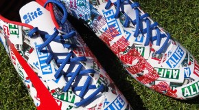 Puma evoSPEED Alife – Limited Edition Streetwear Collection