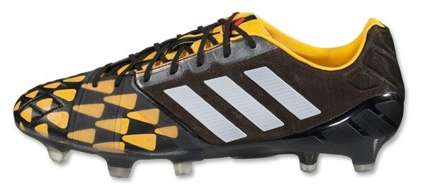 adidas Nitrocharge 1.0 - Tribal pack