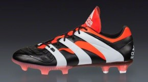 Limited Edition Adidas Predator Accelerator Released