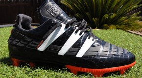 Everything You Need To Know About the Adidas Predator Instinct 94!